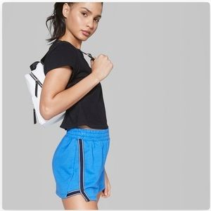 NWT Wild Fable Sporty Shorts